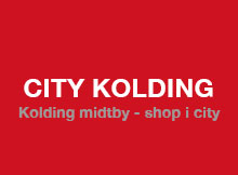 City Kolding