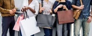 findaabningstider kolding city shopping