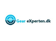 åbningstider hos Gear eXperten.dk