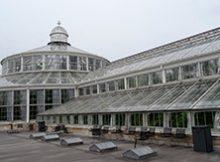 Botanisk Have Archives Find åbningstider