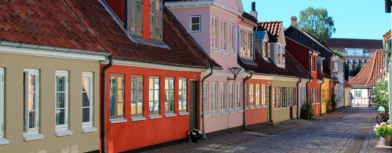 findaabningstider åbningstider Odense