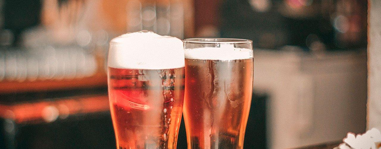 findaabningstider ølbrygning hjemme