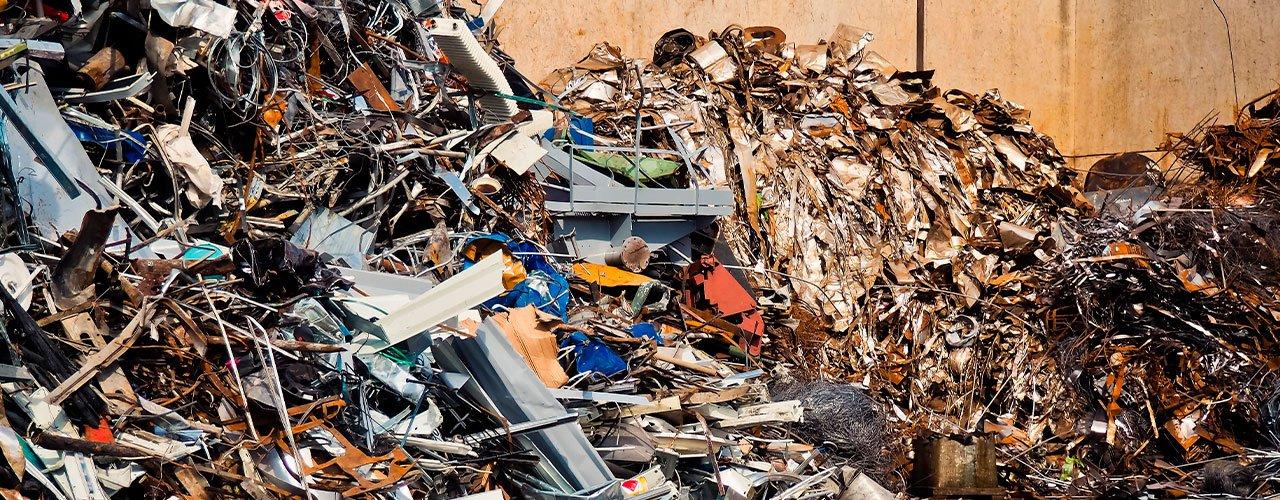 findaabningstider.dk åbningstider genbrugsplads