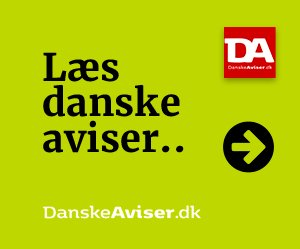 danskeaviser